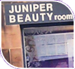 Contact Juniper Beauty Room